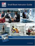 US Sailing Small Boat Sailing Instructor Guide paperback