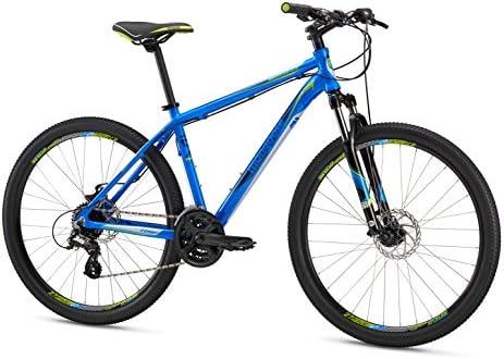Mongoose Men s Switchback Comp 27.5 Wheel