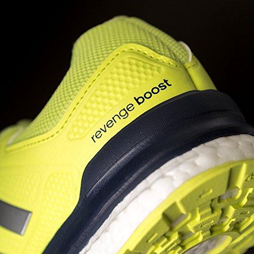 Adidas Chaussures Pouce Revenge Formateur De Coup Femmes 2 Les B22925 5qXEWvwSnx