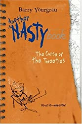 Another NASTYbook: The Curse of the Tweeties