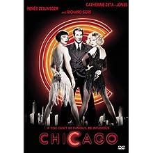 Chicago (Full Screen Edition) (2003)