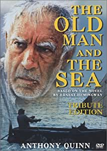 Old Man & Sea [Import]