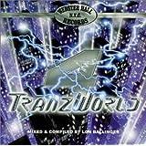Tranzworld 4