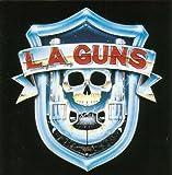 L.a.Guns: L a Guns (Audio CD)