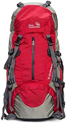 675b169ca3bc Shopping Outlander - Hiking Daypacks - Backpacking Packs - Backpacks ...