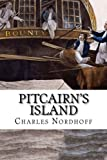 img - for Pitcairn's Island book / textbook / text book