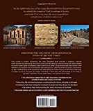 Archaeology of the Bible: The Greatest Discoveries
