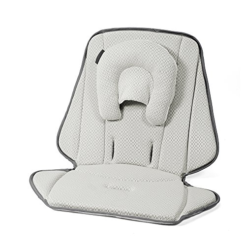 UPPAbaby Infant SnugSeat by UPPAbaby (Image #2)