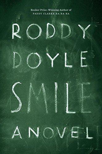 Smile: A Novel