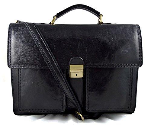 leather-briefcase-business-bag-conference-bag-satchel-office-bag-shoulder-folder-shoulder-bag-men-wo