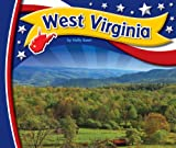 West Virginia (StateBasics)