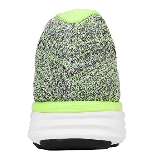 cool summit summit grey Nike Flyknit Blanc Green White Grey Lunar3 cool Green Wmns Black Ghost black xTzFqW0A