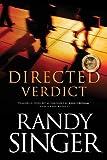 Directed Verdict, Randy Singer, 1414331541