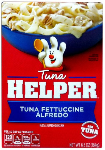 betty-crocker-tuna-fettuccine-alfredo-tuna-helper-65oz-4-pack
