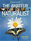 Amateur Naturalist