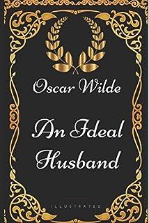 Ideal ebook free download an husband