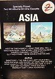 Asia/Alpha