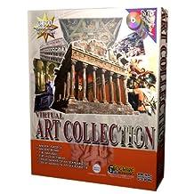 Virtual Art Collection