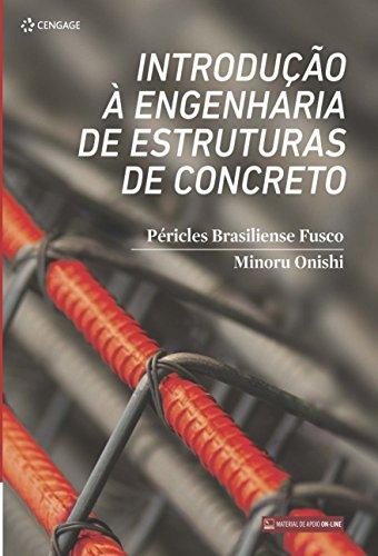 Introdução À Engenharia De Estruturas De Concreto