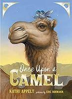 New Juvenile Fiction and Nonfiction
