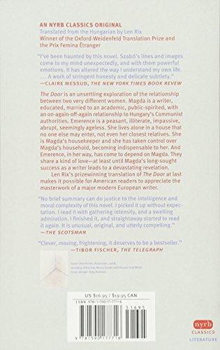 The-Door-NYRB-Classics