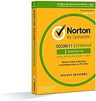 Descuento Norton Security