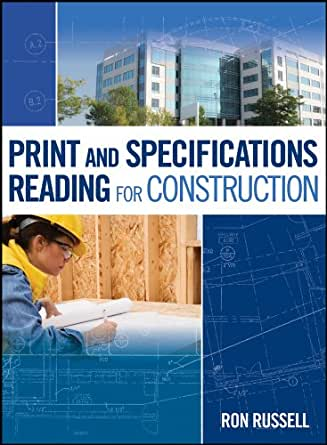 print reading for construction 6th edition pdf free