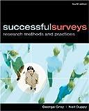 Successful Surveys