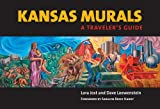 Kansas Murals, Lora Jost and Dave Loewenstein, 0700614680