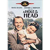 Hole in the Head (Widescreen) (Bilingual) [Import]
