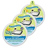 Citrus Magic Pet Odor Absorbing Solid Air