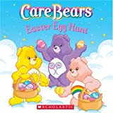 Care Bears, Quinlan B. Lee, 0439691613