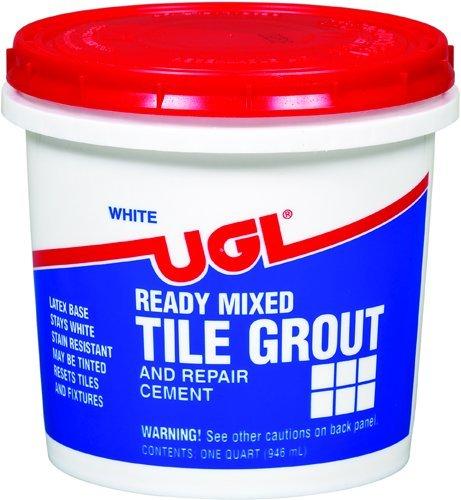 ugl-32312-ready-mix-tile-grout