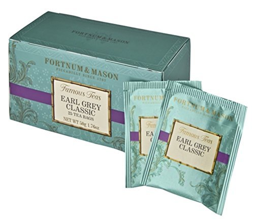 fortnum-mason-british-tea-earl-grey-classic-25-count-teabags-1-pack-egf4093c-usa-stock
