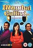 Mumbai Calling: Season One [2009]