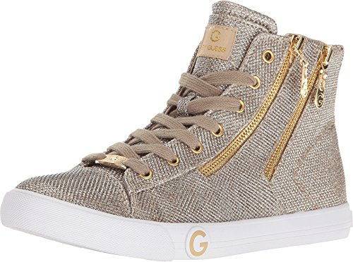 g-by-guess-womens-oleesa-gold-oxford