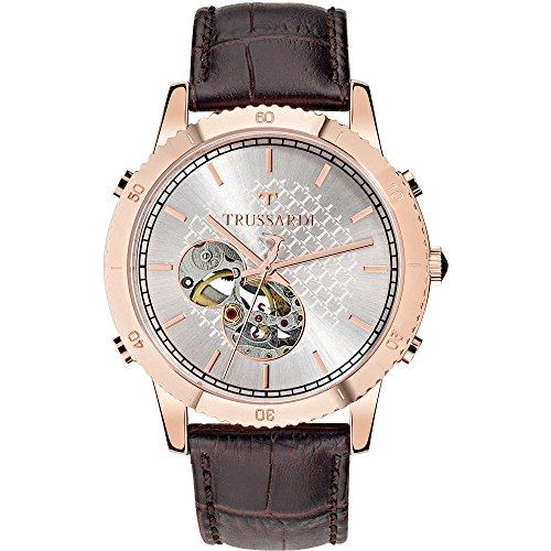 TRUSSARDI-T-STYLE-AUTOMATIC-44-mm-MENS-WATCH