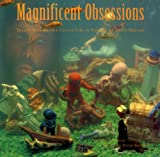 Magnificent Obsessions, Mitch Tuchman, 0811803600