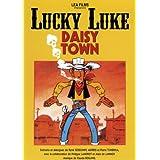 Lucky Luke: Daisy Town Lucky