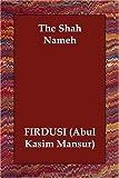 Shah Nameh, Firdusi, 140683338X