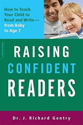 Raising Confident Readers Teach Write product image