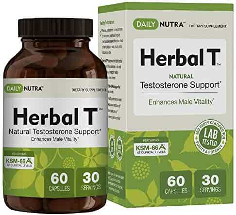 Shopping Herbals - Endurance & Energy - Sports Nutrition