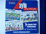 The Laylo Papers, Tim Downs, 0962312509