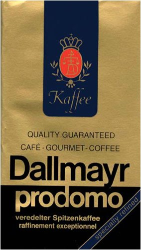 dallmayr-gourmet-coffee-prodomo-ground-88-ounce-vacuum-packs-pack-of-4