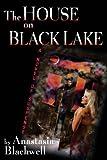Download The House on Black Lake in PDF ePUB Free Online