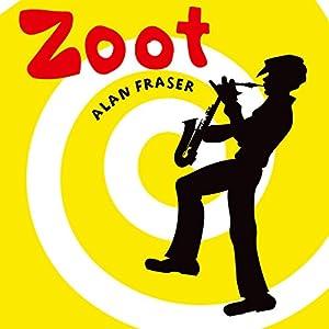 Zoot Audiobook