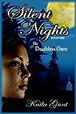 Silent Nights, Kaila Gant, 142086503X