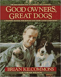 Good Owners' Great Dogs