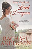 The Fall of Lord Drayson (Tanglewood) (Volume 1)