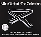 The Collection by Mike Oldfield (2009-08-03)